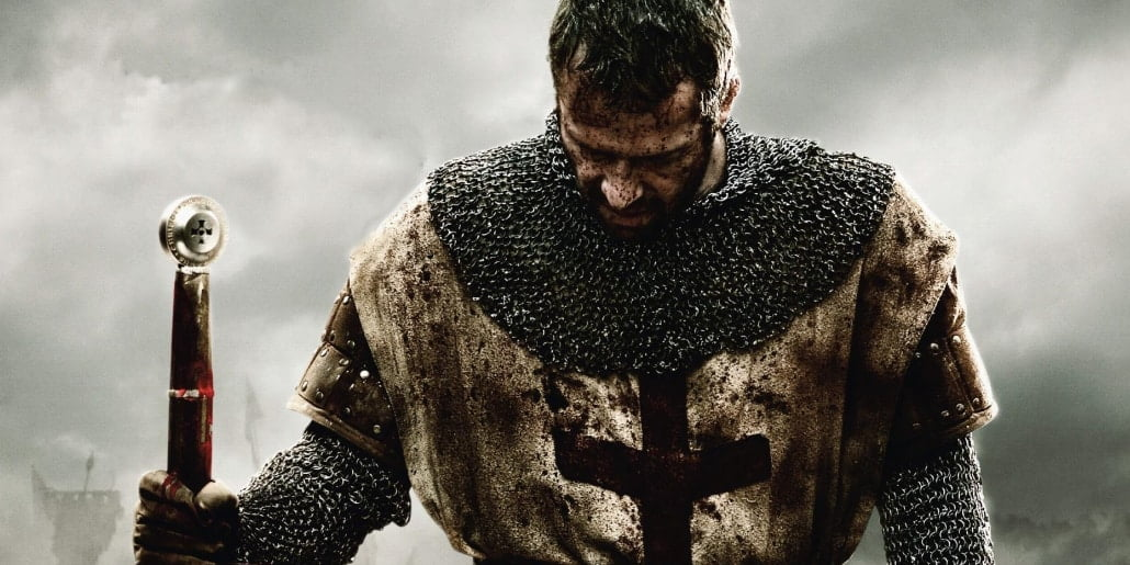 Przewodnik 'survivalowy' dla katolika.